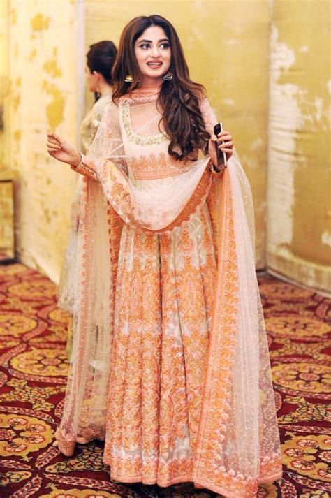 Classy Simple Silk Wedding Dress