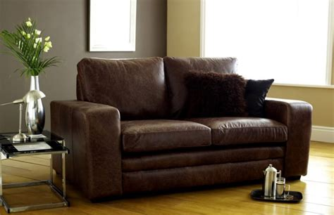 cleaning fabric sofas