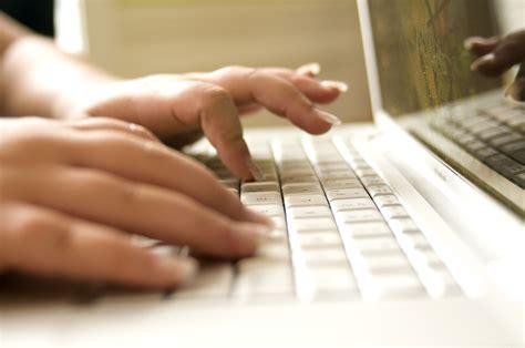 infostrada offerte casa tutte le promo infostrada adsl con attivazione gratis
