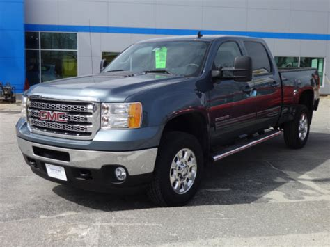 gmc dealers maine gmc brunswick ga upcomingcarshq