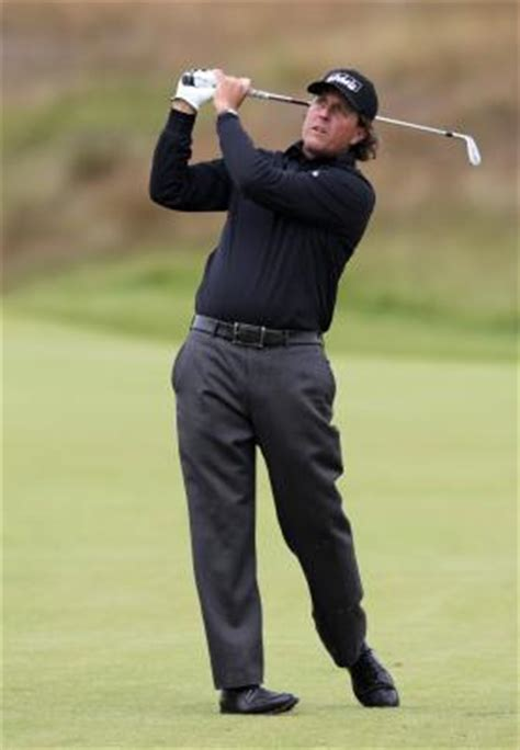role of hips in golf swing role of the hips during a golf swing healthy living