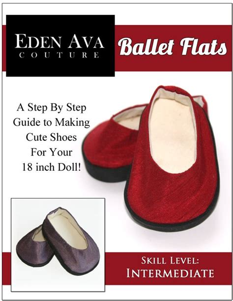 free patterns for american doll shoes 514 best images about dolls clothes patterns for an 18