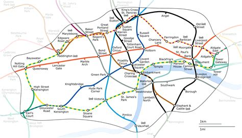 printable tube map zone 1 file london underground zone 1 png wikimedia commons