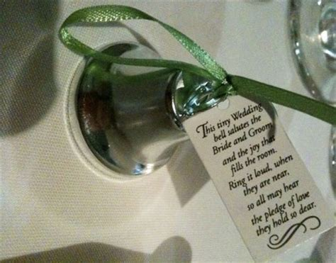 Wedding Bells Are Just Alarms by Quotes About Bells Ringing Quotesgram
