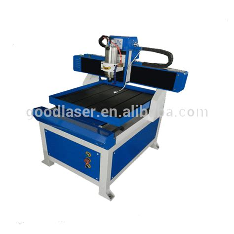 cnc router cnc machine price  india cnc mold engraving