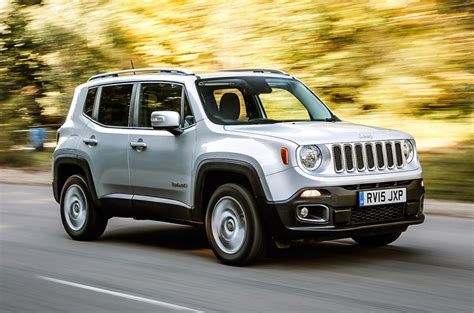 Jeep Renegade Problems Jeep Renegade And Recall More Than 320 000 Cars