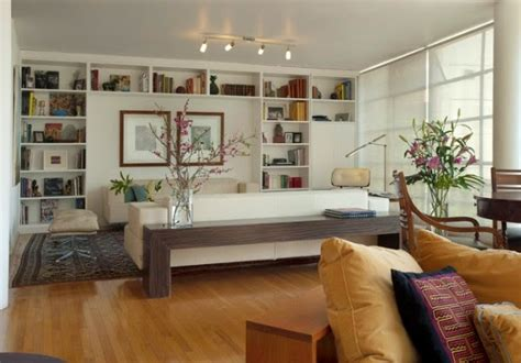 living room shelving ideas living room ideas modern design living room shelving