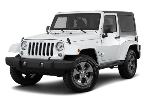 Chrysler Jeep by Landmark Athens Dodge Chrysler Jeep Ram New Chrysler