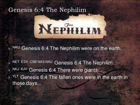 genesis 6 giants genesis ch 6 1 2012 days of noah sons of god