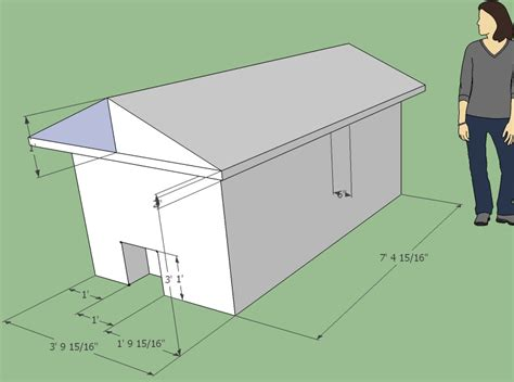 google sketchup basic tutorial pdf google sketchup tutorials pdf weblise