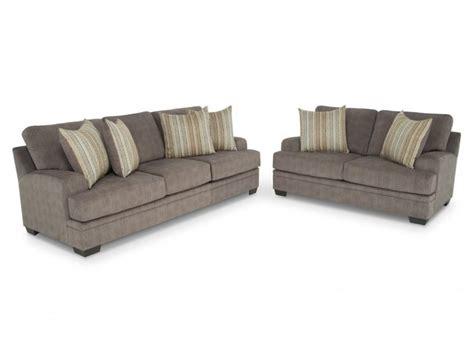 bob discount furniture living room sets bob discount furniture living room sets daodaolingyy