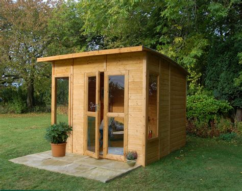 Summer House Plans garden summer house plans arts