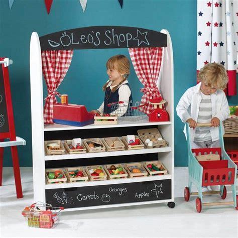 Superior Chambre Ado Bleu Et Rouge  #8: Cuisine-enfant-bois-comptoire-legume-jouer-marchande.jpg