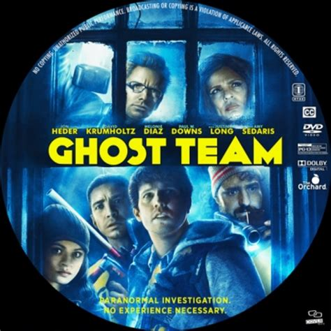 film ghost team ghost team dvd covers labels by covercity