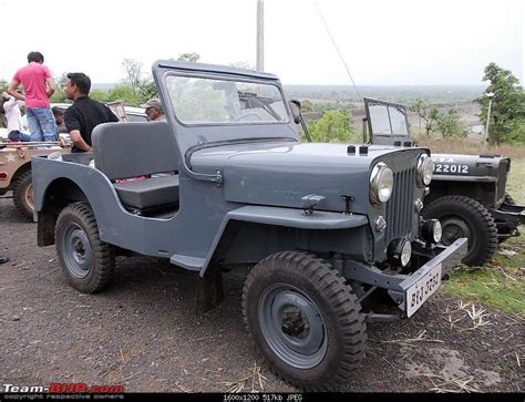 willys jeep for sale india willys jeep india wiki 28 images willys jeep india