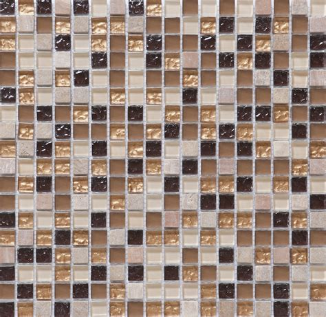 tiles images tile tile download free texture tile background texture tile picture
