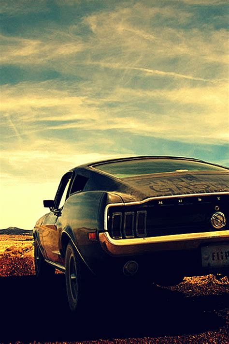 Classic Car Wallpaper Settings On Iphone by 30 De Wallpaper Uri Retina Pentru Iphone Ipod Touch