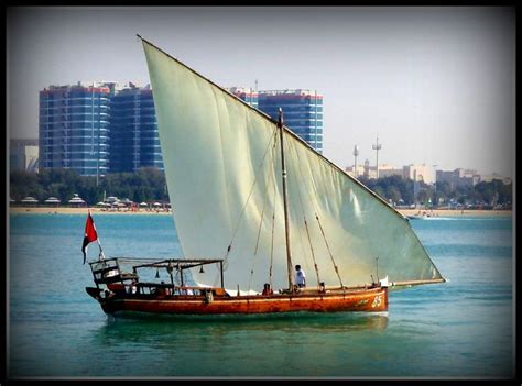 bookmyshow qatar 337 best images about arab dhow boutre 2 on pinterest