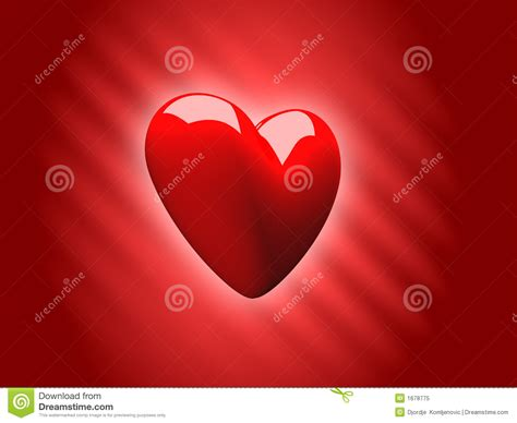 3d love heart search results for free happy valentine day clipart