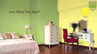 decorate with fresh greens youtube