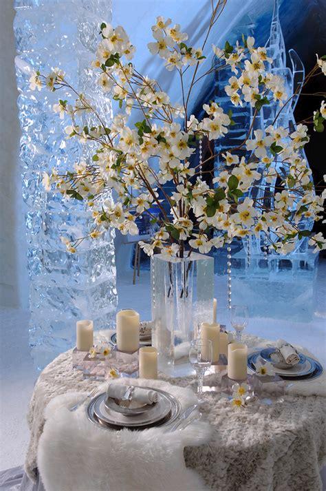 Winter Wedding Flowers choosing winter wedding flowers cherry