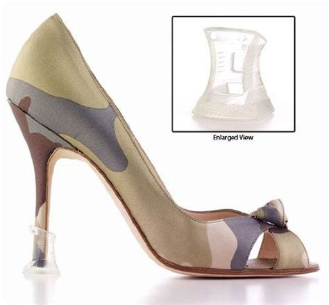 high heel protector sole mate heel protectors solemates high