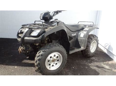 All About Bicycle 4 17 best images about four wheeler atvs on best