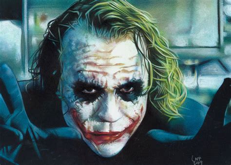 imagenes the joker imagenes wason joker taringa