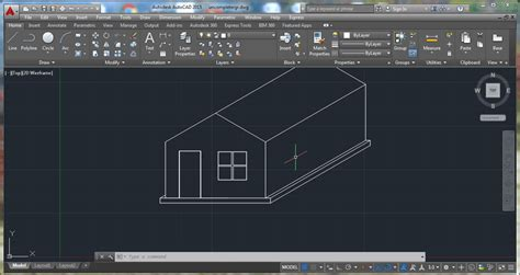 simple cad online simple cad drawing online home design