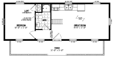 cape cod plans cape floor plans 28 images cape floor plans 28 images