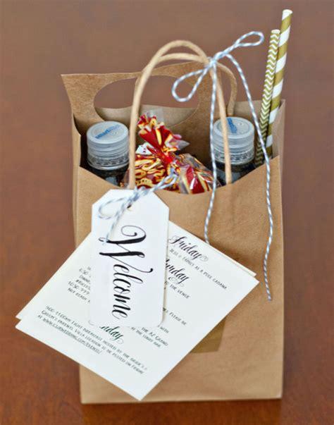 printable luggage tags wedding printable wedding welcome bag tags printable welcome tag
