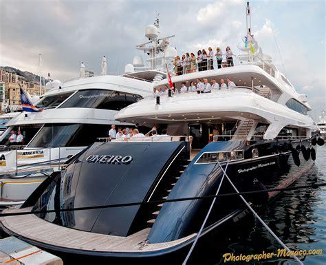 monaco boat show 2017 yachts photographer monaco yacht show 2017