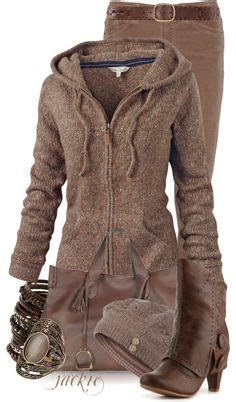 Lv Dress Brown Hoody 1000 images about fashion on