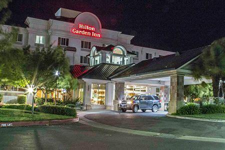 Garden Inn Fairfield by 1000 Images About Fairfield Ca Hotels On