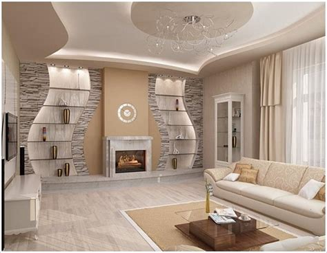 accent wall ideas for living room 5 spectacular accent wall ideas for your living room a