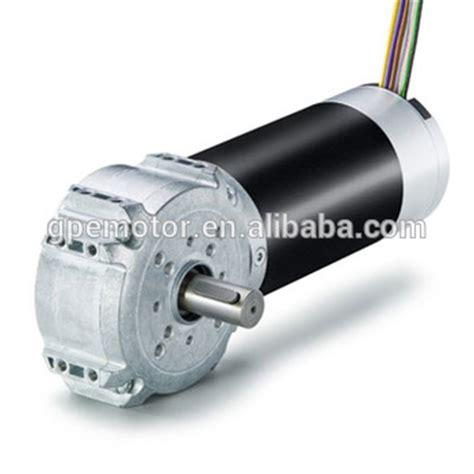 Motor Dc 12 Volt small mini specifications 12 volt 12v 24v electric