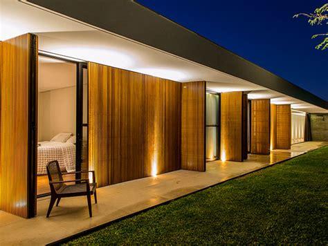 single family house  sao paulo  inspired