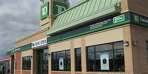 td bank td bank s winning approach to customer service q a