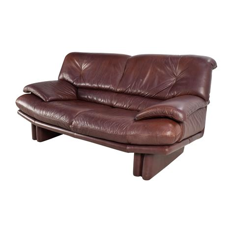 maurice villency sofa hereo sofa