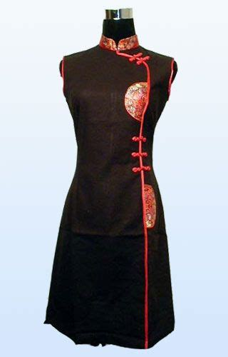 design clothes from china best 25 chinese dresses ideas on pinterest cheongsam