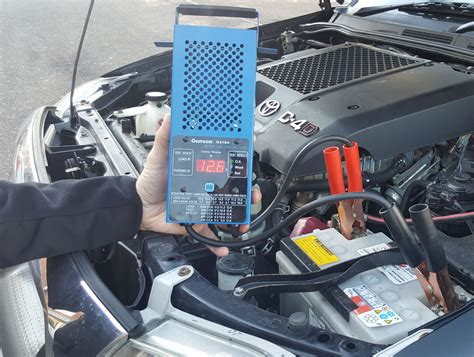 Will Dropped Charges Appear On A Background Check How To Test A Car Battery Roughtrax 4x4