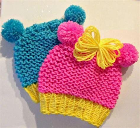 como tejer un sombrero cowboy de bebe a crochet 1000 ideas sobre gorras tejidas para ni 241 os en pinterest