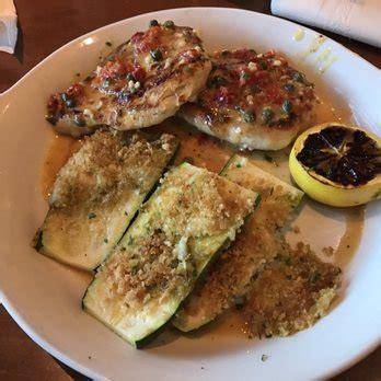 olive garden zucchini olive garden italian restaurant 801 photos 916 reviews italian 3251 20th ave stonestown