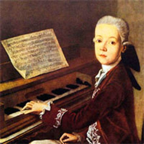 mozart biography music wolfgang amadeus mozart biography life story of the