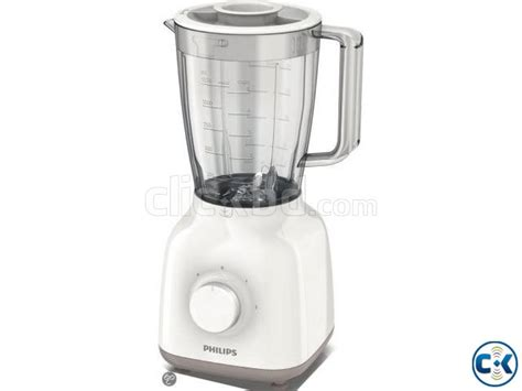 Blender Philips Hr 2100 philips blender hr 2100 clickbd