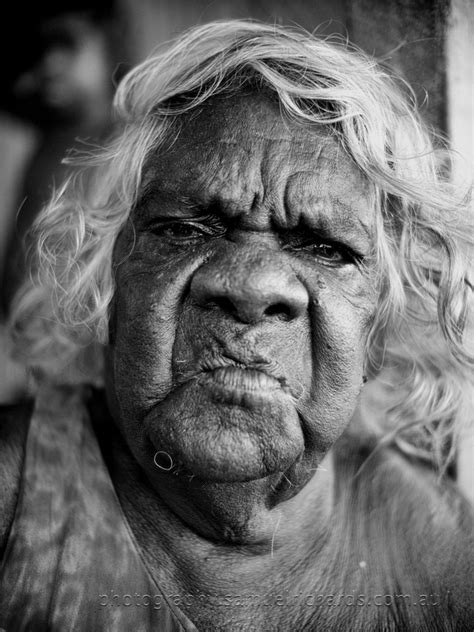 famous australian aborigines youtube 25 best ideas about aboriginal people on pinterest