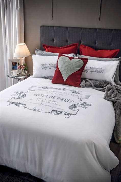 mr price home decor visit www mrpricehome com to view more great bedroom ideas mr price bedroom pinterest
