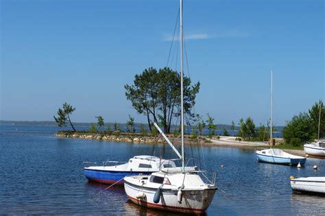 Photos (La route des vins) Location Gironde.net