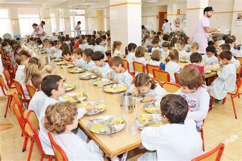 comedores escolares alicante empresas de comedores escolares en elche casa dise 241 o