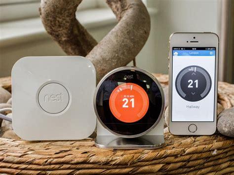 wifi len aanzetten 10 thiết bị tự động cho ng 244 i nh 224 th 244 ng minh pc world vn